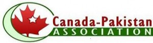 CPA-NCR | Pakistan Canada Association of  the National Capital Region